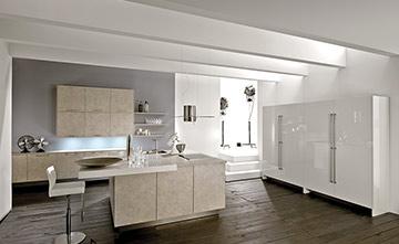 cuisiniste vesoul fabulous mineral with cuisiniste vesoul excellent les de la prison de vesoul. Black Bedroom Furniture Sets. Home Design Ideas