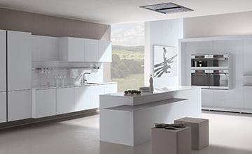 cuisiniste besancon design ilot cuisine habitat besancon leroy within meuble cuisine habitat. Black Bedroom Furniture Sets. Home Design Ideas